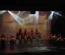 onstage dance studio